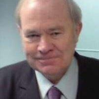 Dr. Hywel Tudor Jones